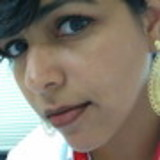 "Thais Andrade""/>"