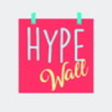 Hype Wall