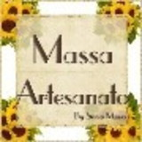 Massa Artesanatos