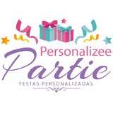 Personalizee Partie