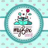 myBox ateliê