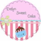 Evelyn Sweet Cake
