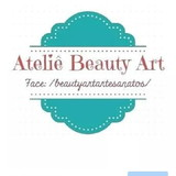 Ateliê Beauty Art