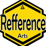 Refference Arts