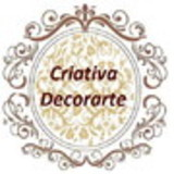 Criativa  Decorarte
