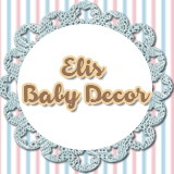 Elis Baby Decor