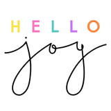 Hello Joy Studio