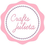 Crafts Julieta