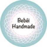Bebéi Hand Made
