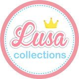 Pinkku Candy Shop