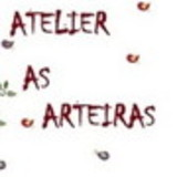 ATELIER AS ARTEIRAS