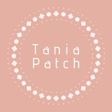 Ateliê Tania Patch