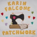 Karin Falcone Patchwork