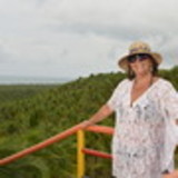 Sandra Regina Stradioto