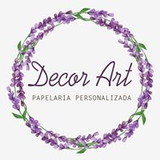 Decor Art Ateliê