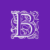 Belas Arts Croche