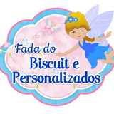 Fada do Biscuit