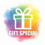 Gift Special