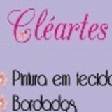 Cleartes