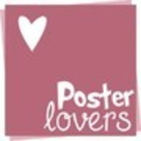 Poster Lovers