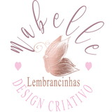 Mabelle Lembrancinhas