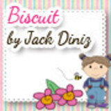 Biscuit by Jack Diniz