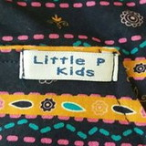 Little  P Kids