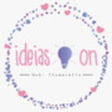 IDEIAS ON
