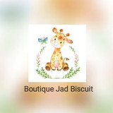 BOUTIQUE JAD ART