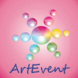 ArtEvent Design