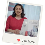 Cris Miyke - Home and More