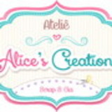 Ateliê Alice´s Creations