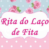 Rita do laço de fita
