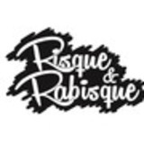 Risque e Rabisque Presentes