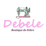 Debele Boutique do Feltro