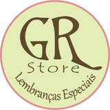 GR Store