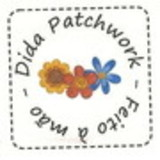 Dida Patchwork