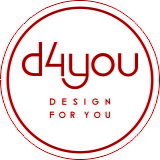 D4You - Design for You