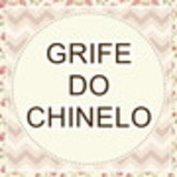 Grife do chinelo