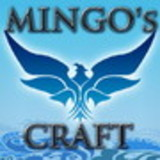 Mingos Craft