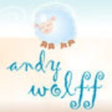 andy wolff