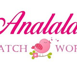 Analala Patchwork