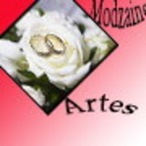 Mozaine Rodrigues Vasconcellos Mendes