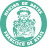 Oficina de Artes Francisco de Assis
