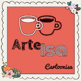 Cartoonisa Artes