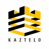 Imperial Print