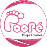 # POOPE CHINELOS #
