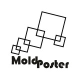 MoldPoster