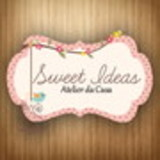 Sweet Ideas Atelier da Casa