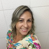 Cristiane Neves de Macedo